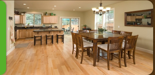 Ogden Flooring Flooring Specialist Serving San Diego North County
